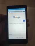 Xiaomi Note 1 LTE - foto
