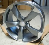 Z9IS OFERTA ROTOR MADE IN ITALY - foto