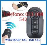 Jfc2lu cÁmara espia llave de coche - foto
