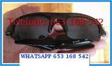 9fmnvs gafas sol camara de video - foto