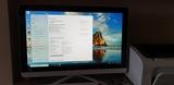 ordenador HP 21,5 - foto