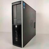 Ordenador Lenovo Core i5 - foto
