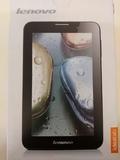 """Tablet Lenovo 7\"""" - foto"""