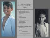 PromociÓn comuniones 2020 - foto