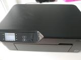 Impresora HP deskjet - foto