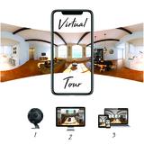 Virtual Tour - foto