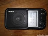radio aiwa - foto