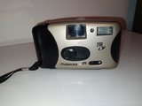 Cámara de fotos Polaroid 2100 BF - foto