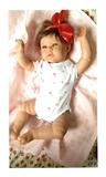 bebé reborn modelo: OLIVIA - foto