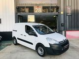 CITROEN - BERLINGO HDI 75 - foto