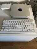 Mac mini Intel Core i5 + Teclado Inalámb - foto