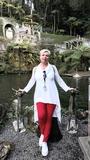 Depilacin y Masajes con Profesional - foto