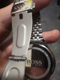 Se vende reloj hugo boss - foto
