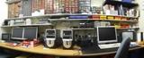 Técnico Informática Electrónica Pc Tv - foto
