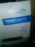 cable Red Cat5e Ubiquiti - foto