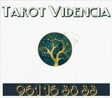 Tarot Sara 8 euros 20 minutos - foto