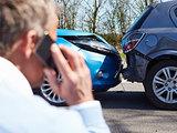 IndemnizaciÓn accidentes - foto
