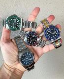 compro relojes rolex y otras marcas - foto