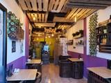 ALQUILER /TRASPASO DE BAR CAFETERIA - foto