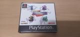 Capcom Generations Pal Esp ps1 psx psone - foto