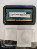 RAM portátil 4Gb DDR3 12800S - foto