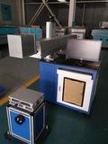 laser galvonumerico de 100w - foto
