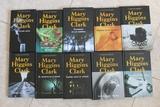 LIBROS MARY HIGGINS CLARK - foto