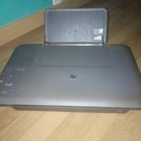 Impresora HP Deskjet 1050 A - foto