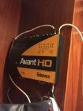 Amplificador Televes Avant HD - foto