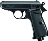 Pistola Walther PPK/S - foto