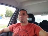 CONDUCTOR Y REPARTIDOR - foto