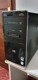 Torre PC HP - foto