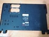 Acer Aspire V5-571 SIN placa base,piesas - foto