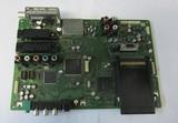 Placa Main Sony KDL-32U3000 - foto