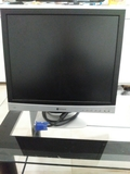 Monitor neovo f-417 - foto