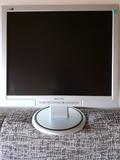 Monitor ordenador Philips - foto