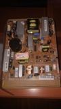 BN44-00214A para LE32A456 LE32A457 y más - foto