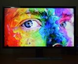 Monitor 4K Freesync Samsung U28E570DS - foto