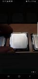 Procesador Intel® Core i3-3220 - foto