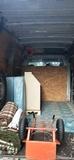 Vaciados portes y mudanzas - foto
