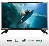 Vendo televisor monitor - foto