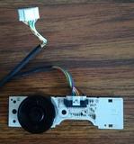 MÓdulo teclado, ir samsung bn96-22457c. - foto