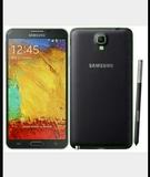 movil Samsung note 3. - foto