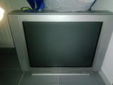 Sony black trinitron+tdt - foto