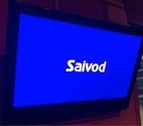 """Tv Saivod 19"""" HDMI - foto"""