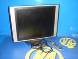 Pantalla TV-Monitor LG FLATRON L193ST - foto