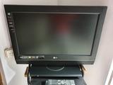 Television LG - foto