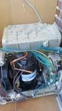 despiece secadora mi ele modelo wp8860 - foto