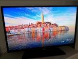 Tele smart tv /netflix - foto