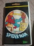 Spiderman Goldstar 1987 - foto
